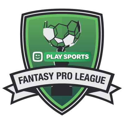 Play Sports Fantasy Pro League logo