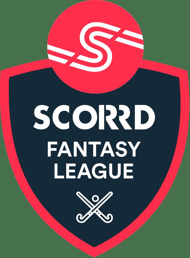 fantasy hockey scorrd