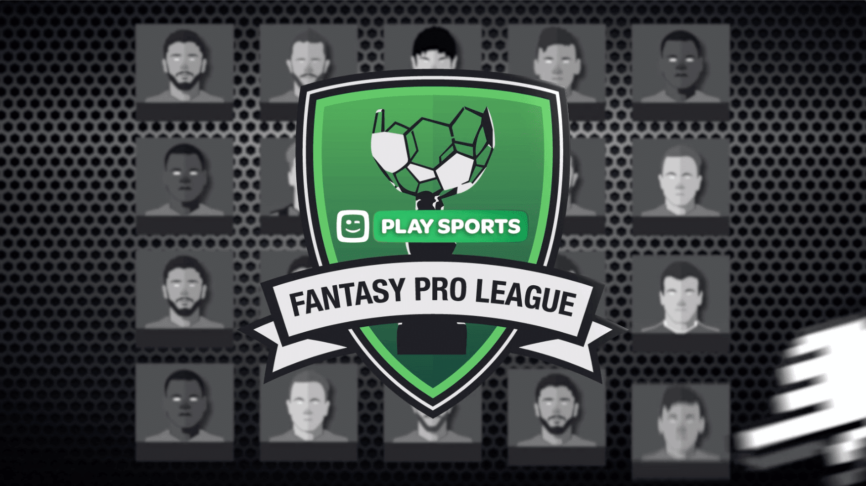 First Season Of The Fantasy Pro League Is In The Books Fan Arena