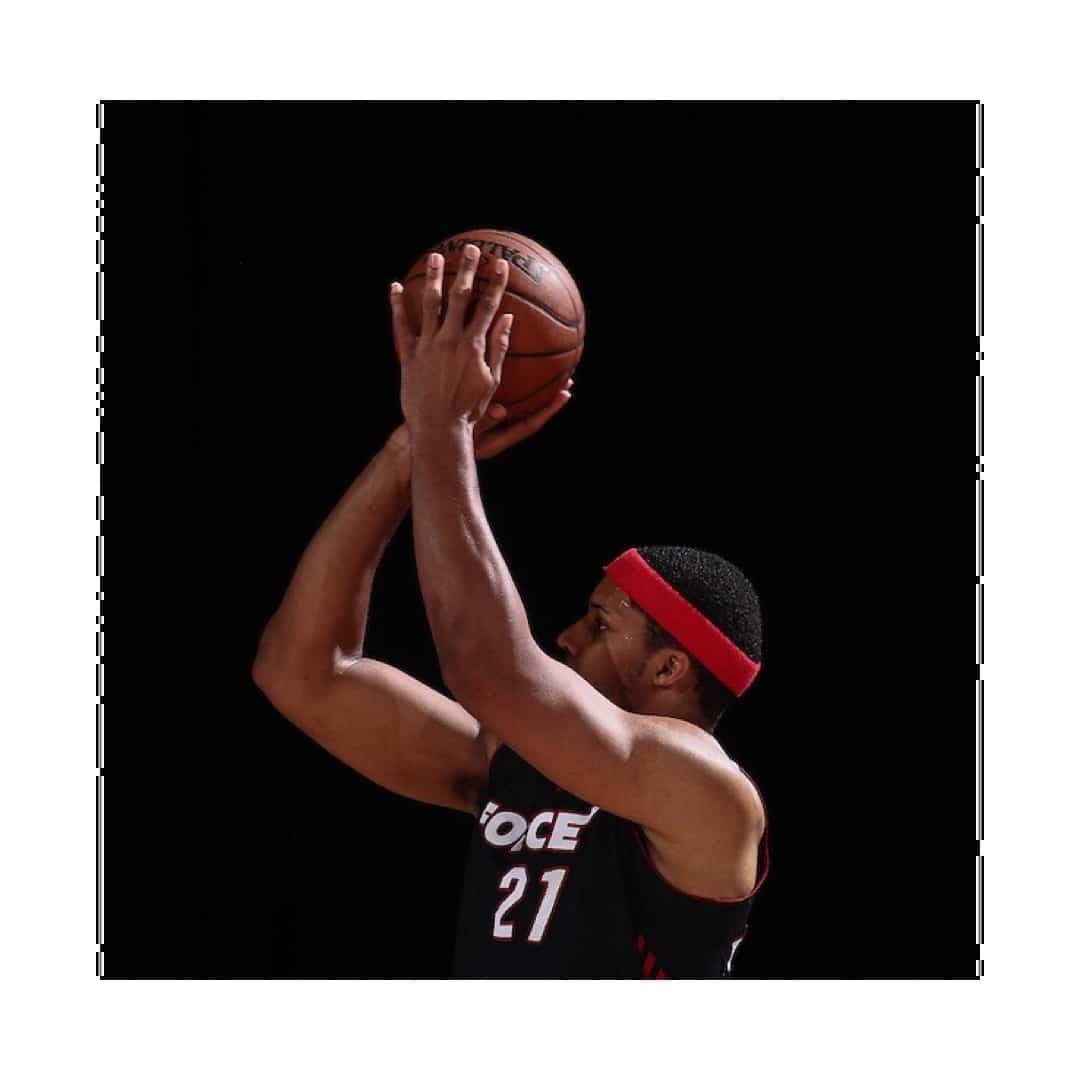 Fantasy Basketball Scoring