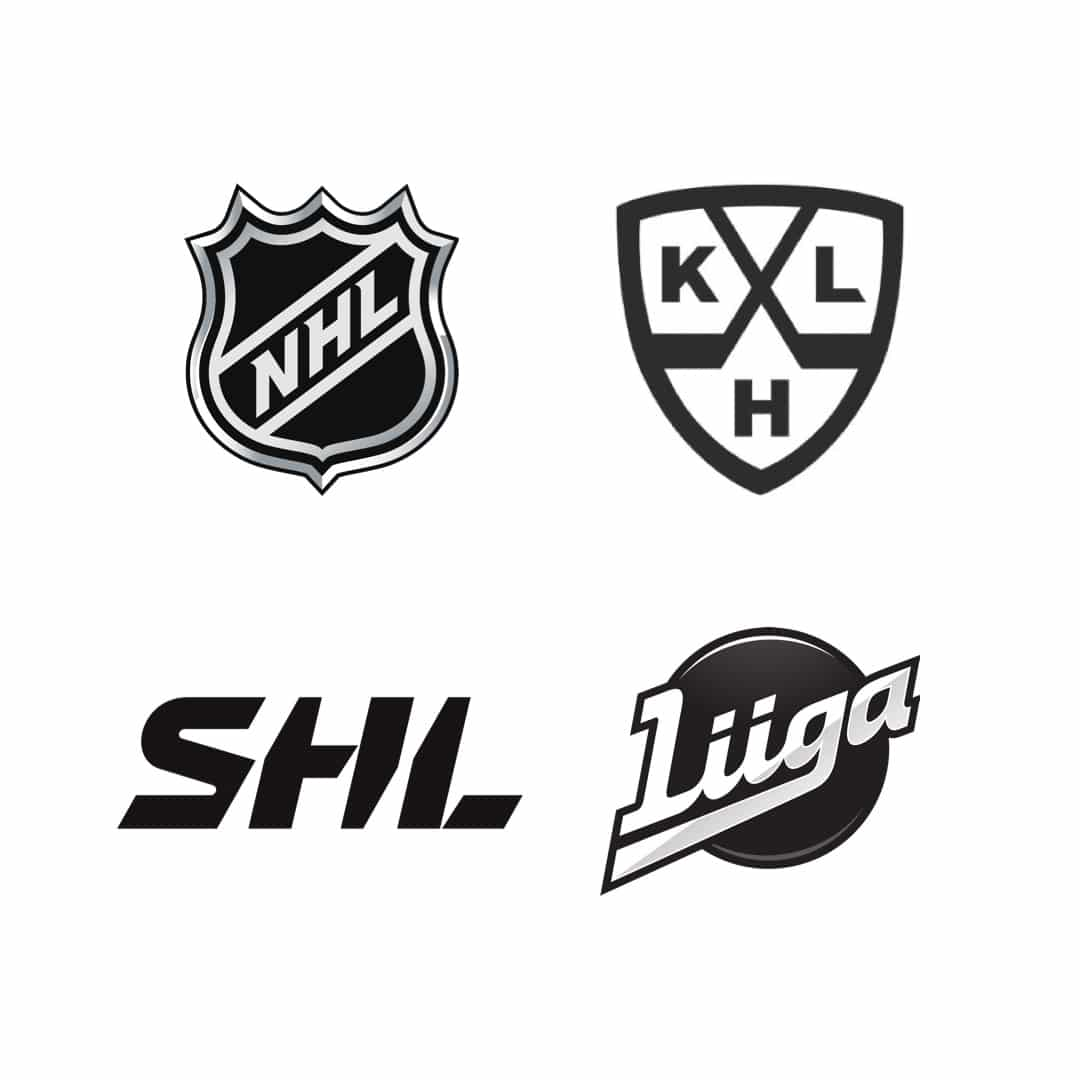 Fantasy Ice Hockey Competitions