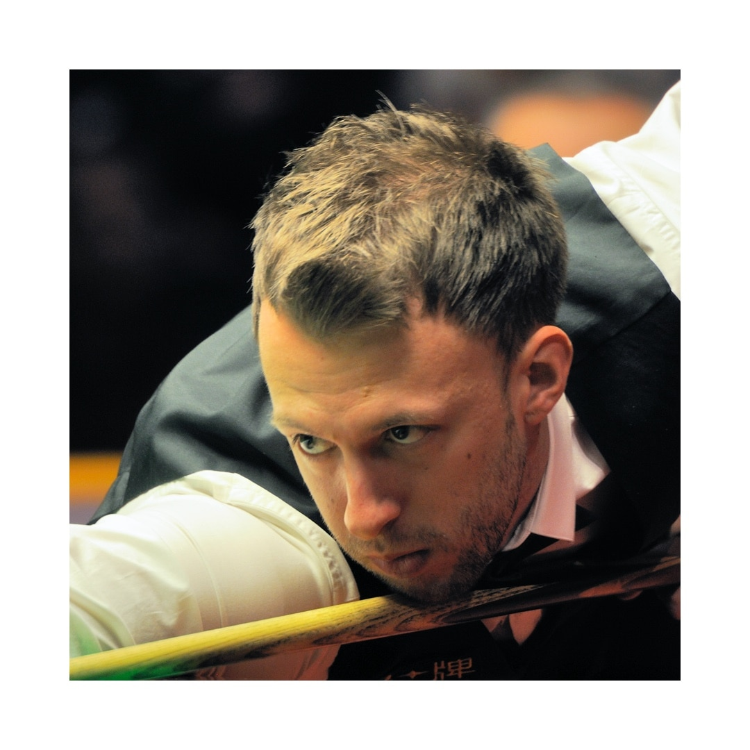 Fantasy Snooker Scoring