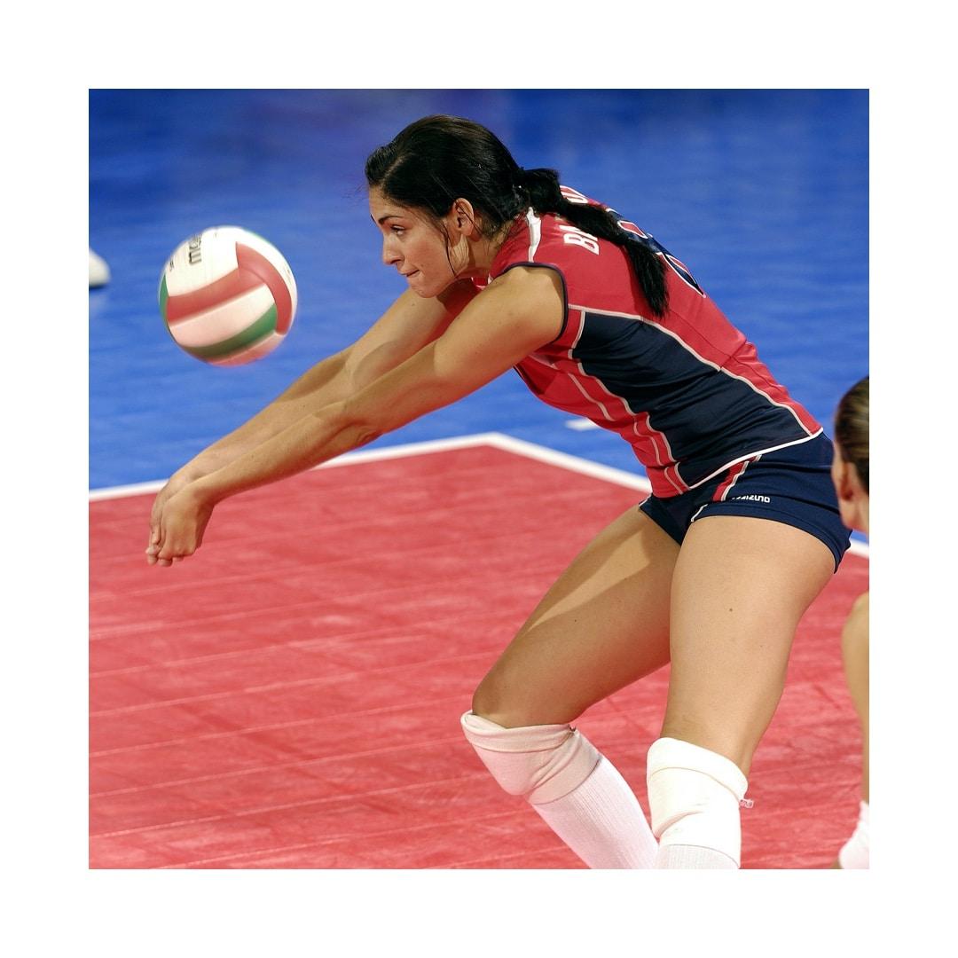 Fantasy Volleyball Scoring