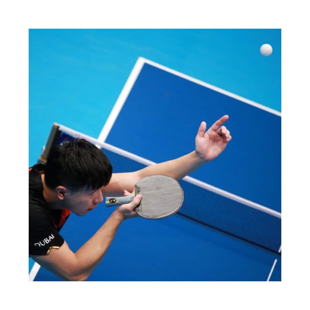 Fantasy Table Tennis Scoring