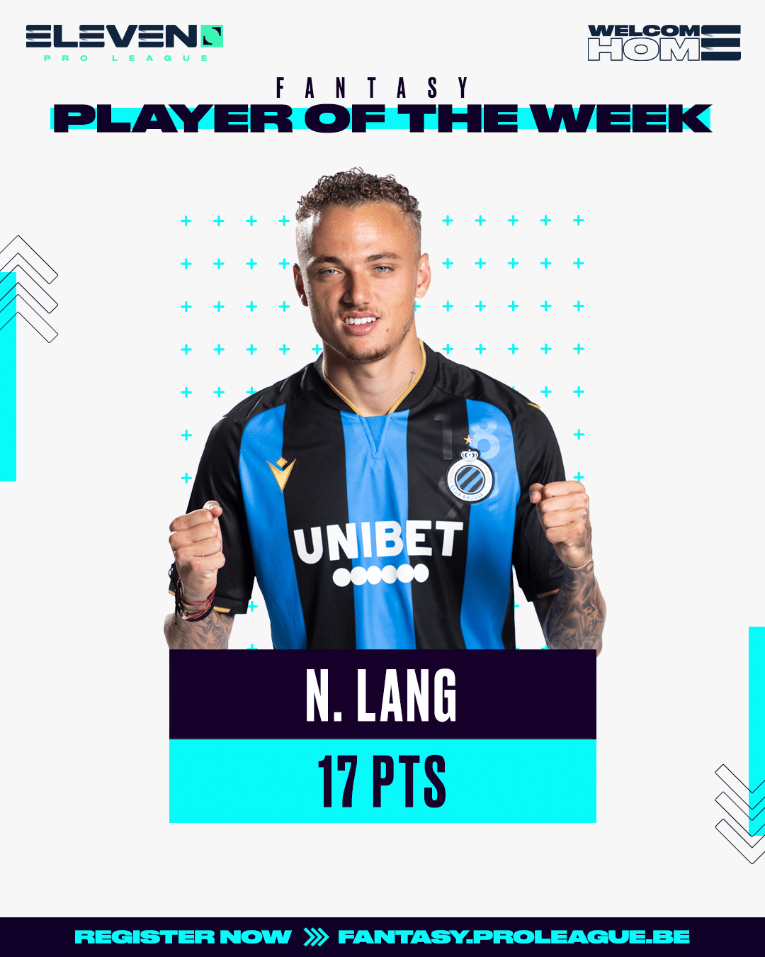 Fantasy-Pro-League-Player-of-the-Week-Noa-Lang-Club-Brugge